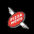 pizzamovilweb