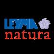 leymaweb